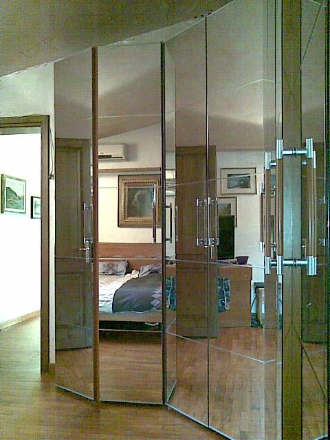 Agenzia immobiliare montelupo vendita case firenze for Garage con soffitta