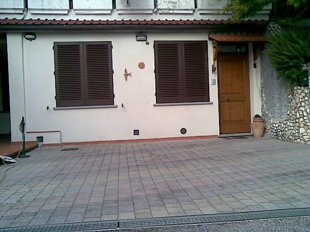 Agenzia immobiliare montelupo vendita case firenze - Case in vendita firenze giardino ...